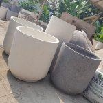 pot fiber